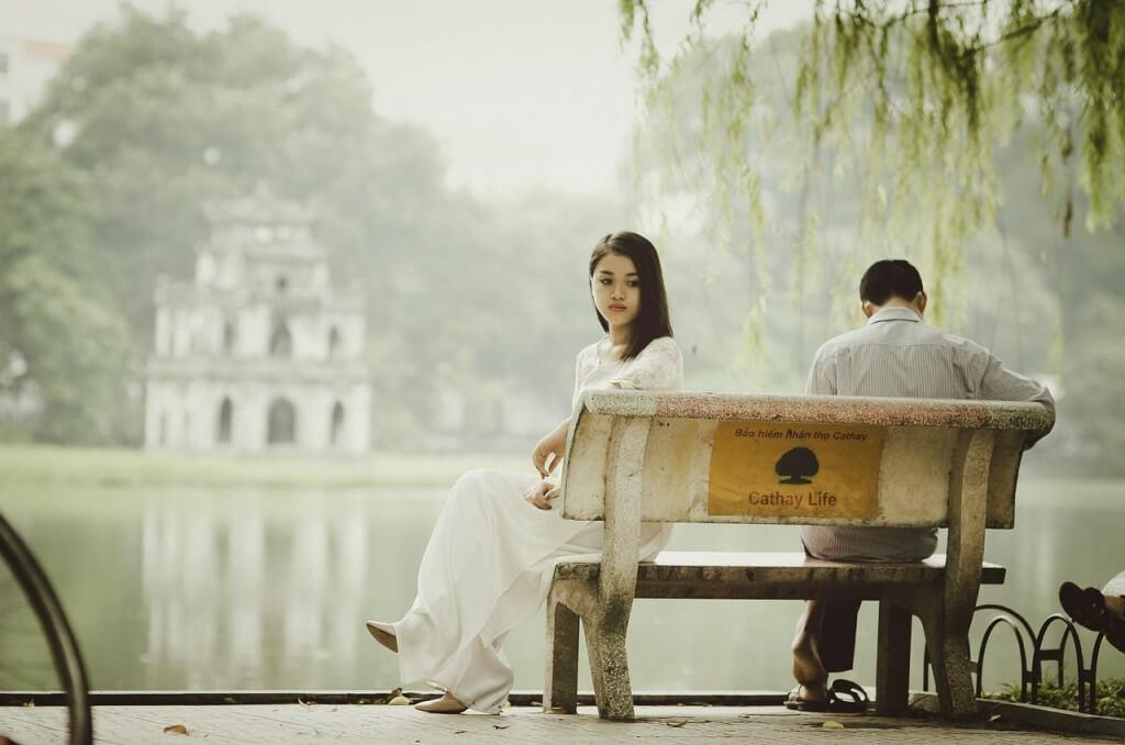 Jak skutecznie zerwać – koniec związku w 5 krokach