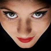 12 najczęstszych kłamstw kobiet, czyli czego nie muszą wiedzieć faceci?