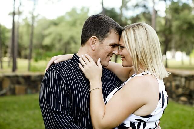 Trzy rzeczy, których nauczy Cię każdy związek