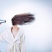 Mój fryzjer ma zaburzone poczucie długości, czyli dramaty urodowe kobiet