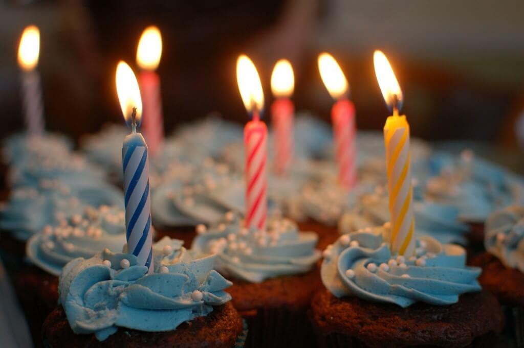 5 pomysłów na prezent urodzinowy dla chłopaka