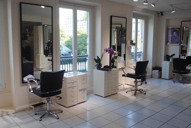 Najpopularniejsze 10 produktów hurtowni fryzjerskich