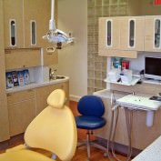 Co to jest stomatologia estetyczna?