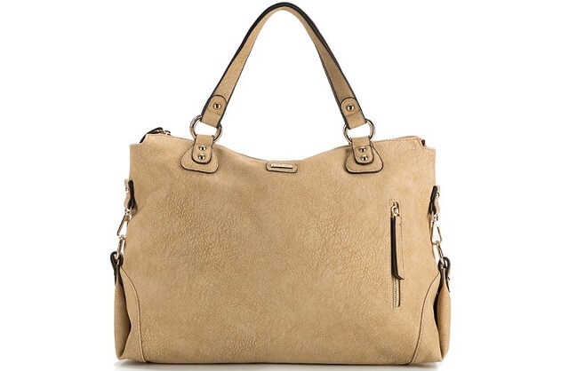 Torebki damskie do pracy, na wakacje i na co dzień – jaki styl torebki wybrać?