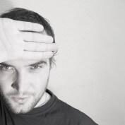 5 typów mężczyzn, z którymi lepiej nie umawiać się na randkę
