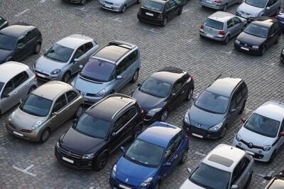 Jak kupić samochód z zagranicy i nie dać się oszukać?