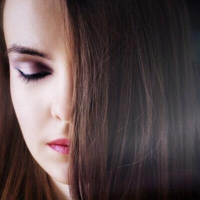 Przedłużanie włosów – jak pielęgnować przedłużane włosy?