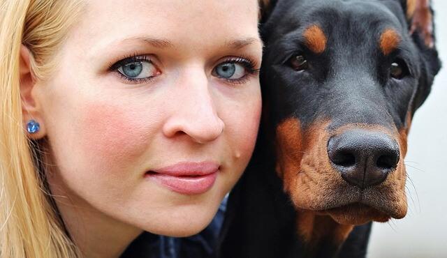 Zwierzęta które leczą, czyli 5 terapii ze zwierzętami