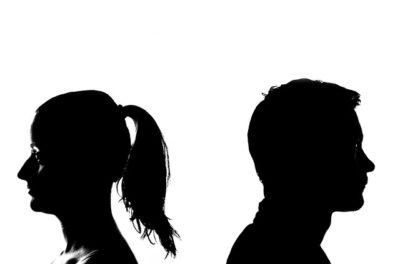 6 sygnałów, że Twojemu partnerowi już na Tobie nie zależy