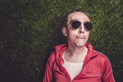 4 męskie przyzwyczajenia, które rujnują związek