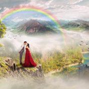 Czy warto wierzyć w sny o miłości? Co mówią one o twoim związku?