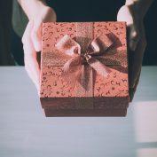 Co na prezent dla chłopaka? Podpowiadamy!