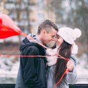 Jak zaplanować niezapomnianą randkę?