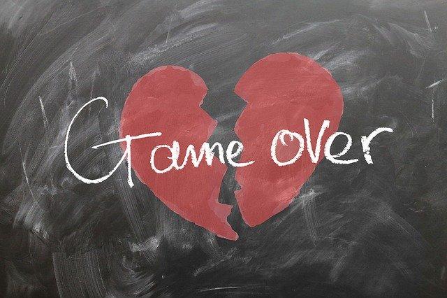Kiedy zakończyć związek? 6 sygnałów