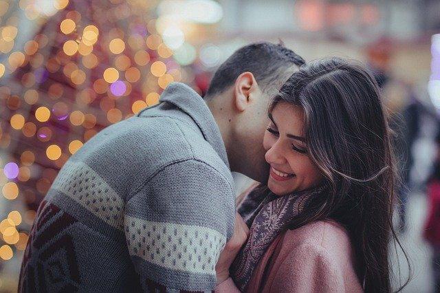 Jak rozpoznać, że facet naprawdę kocha?