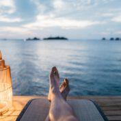 Jak spakować się na wakacje? Jaka walizka, jaka torebka na wakacje?